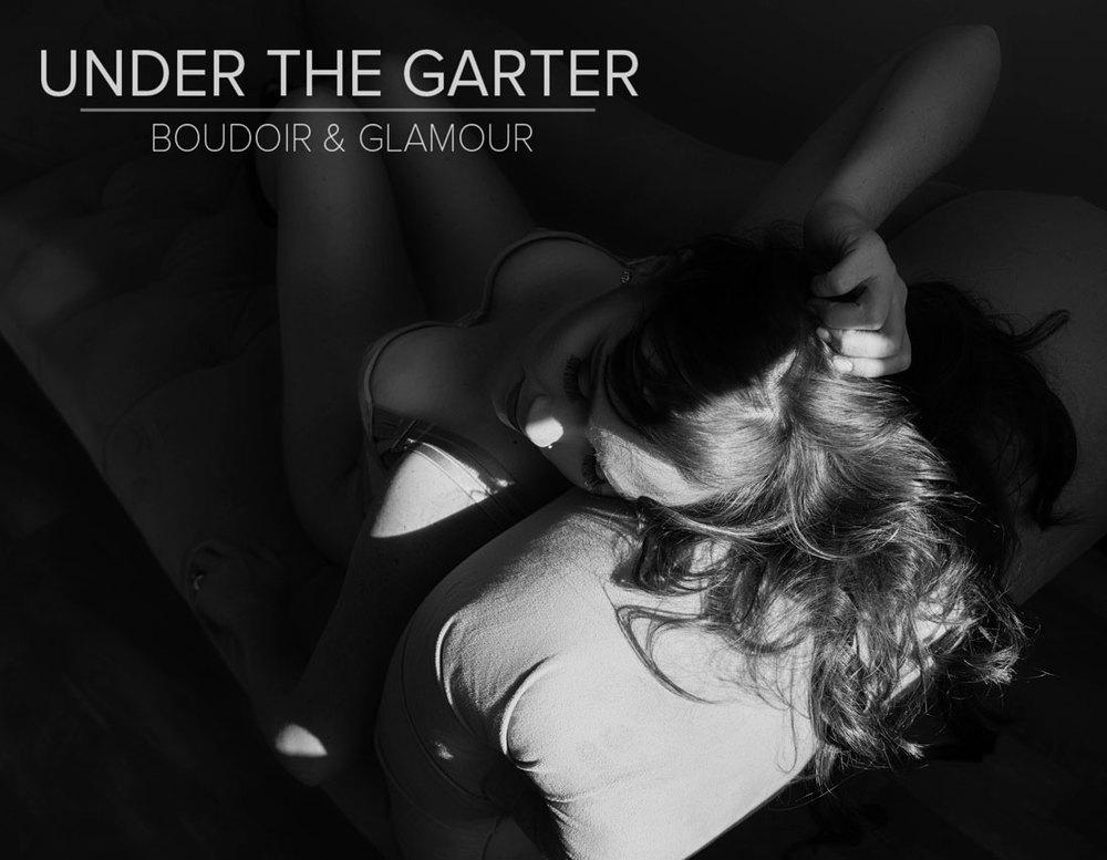 boudoir photography denver jenny chaise hair.jpg