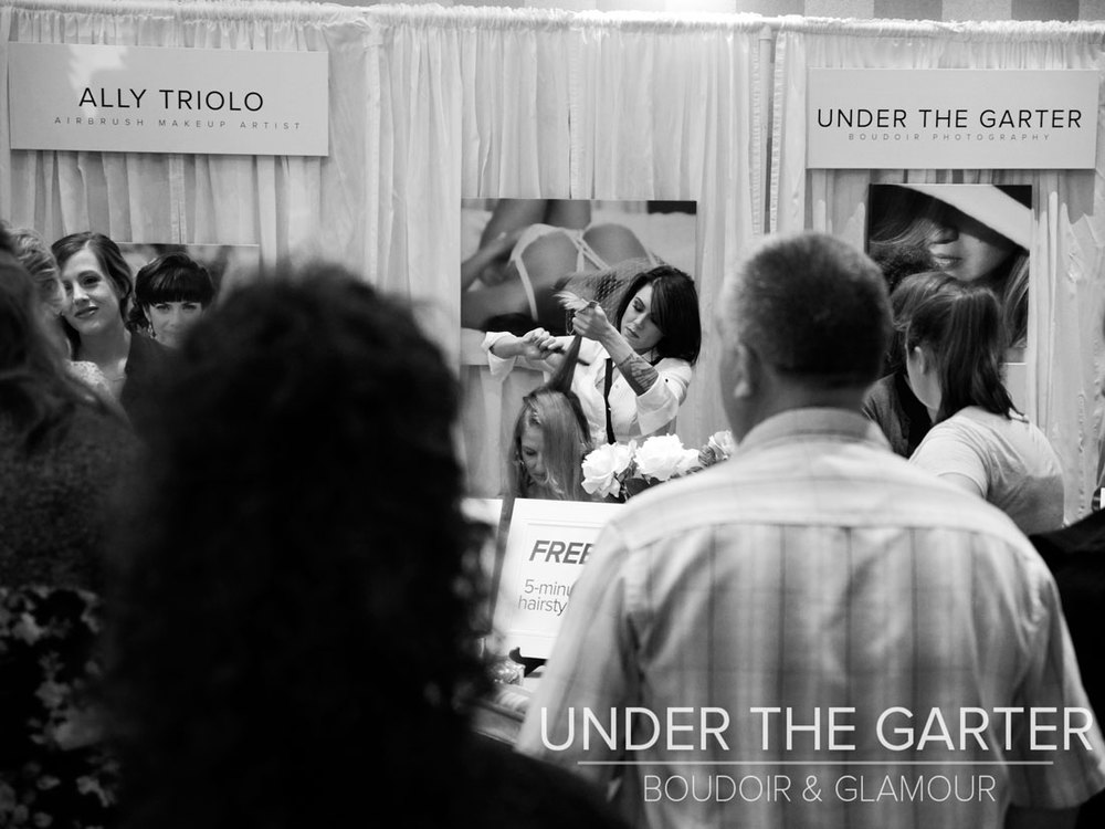 boudoir photography denver bridal fair popular.jpg