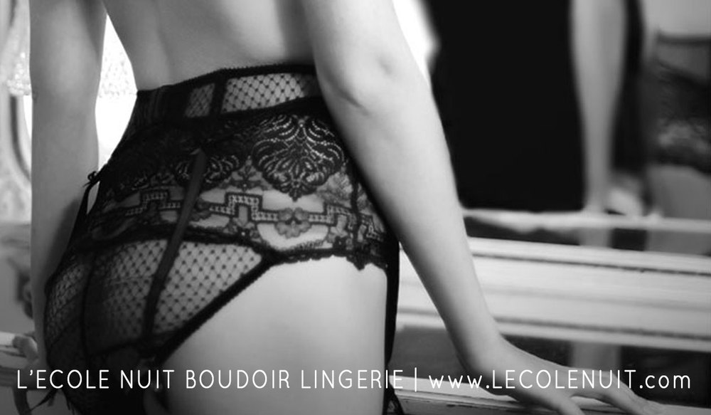 boudoir photography denver l ecole nuit