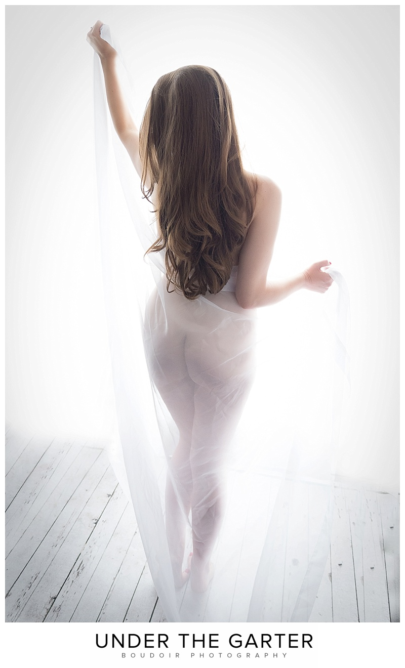Boudoir Photo Denver -- nude sheer.jpg