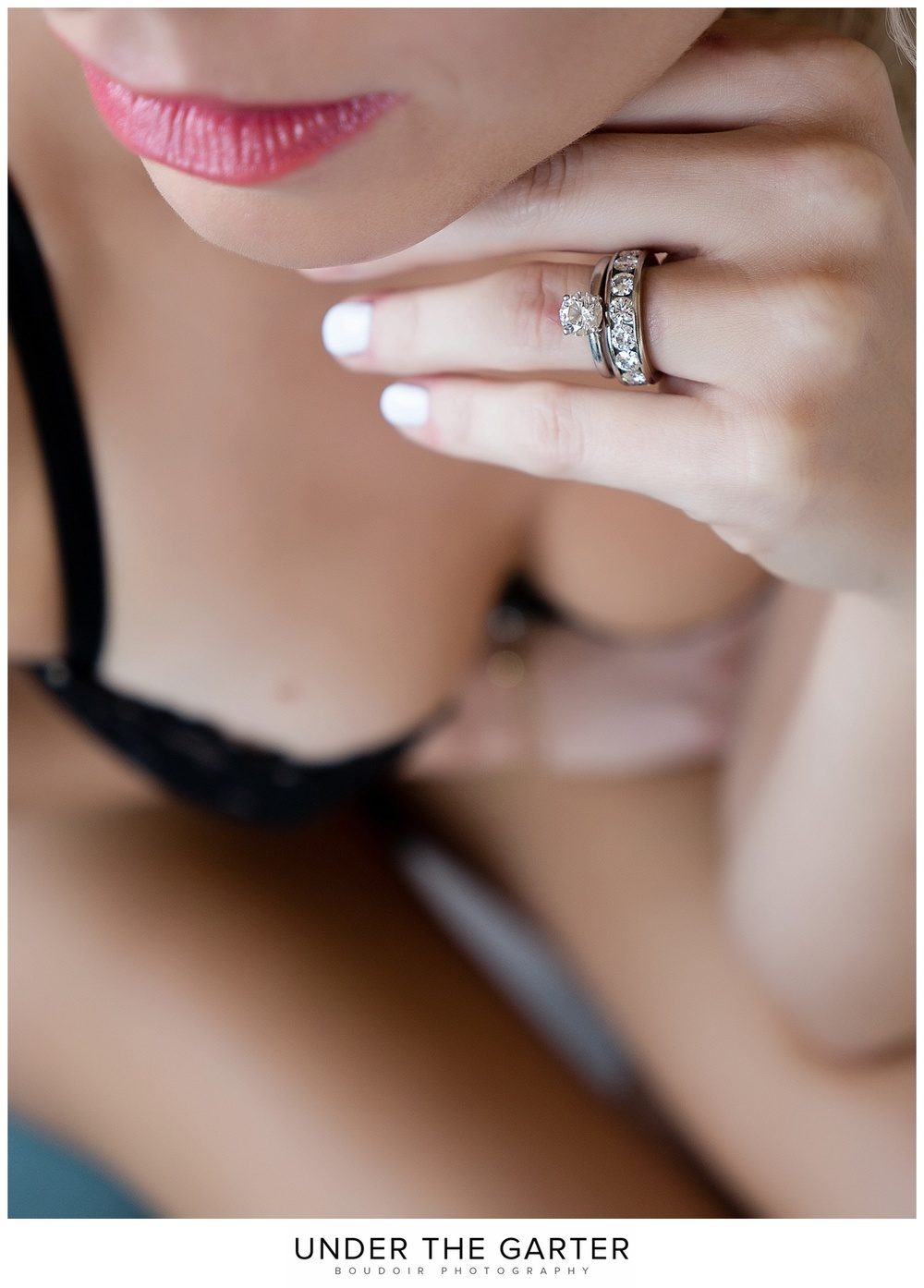 boudoir photography denver engagement wedding ring.jpg