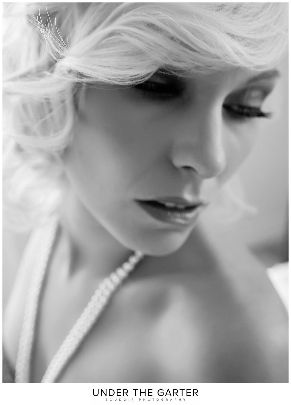 boudoir photography denver face detail.jpg