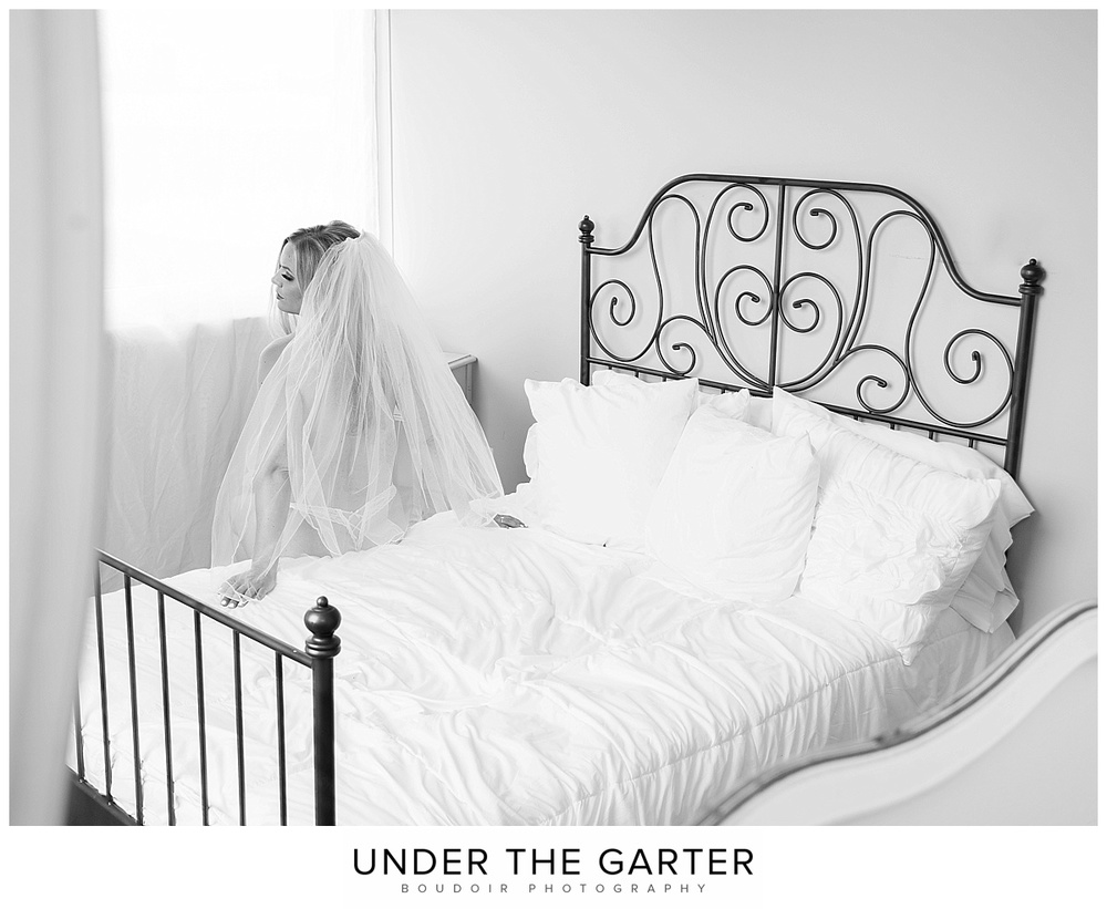 boudoir photography denver bridal veil.jpg