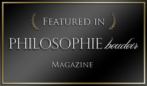 Philosophie Feature | Boudoir Photography Denver.jpg