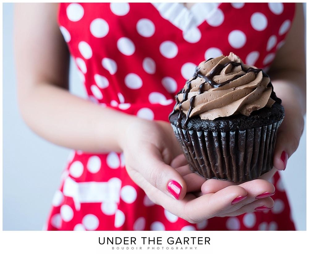 bridal boudoir cupcakes baking denver.jpg