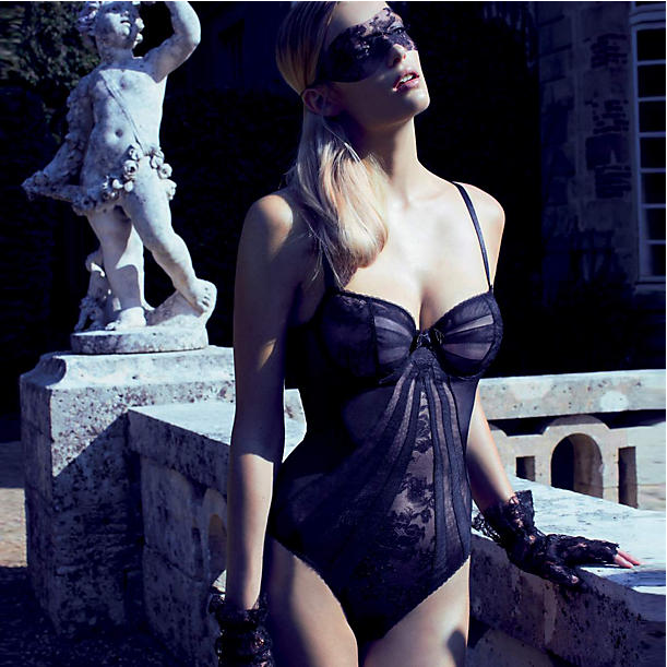 image via journelle.com