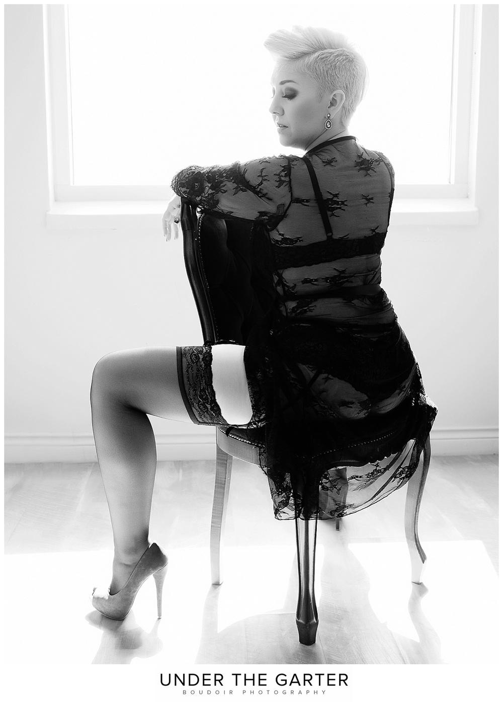 boudoir photography denver heels legs.jpg