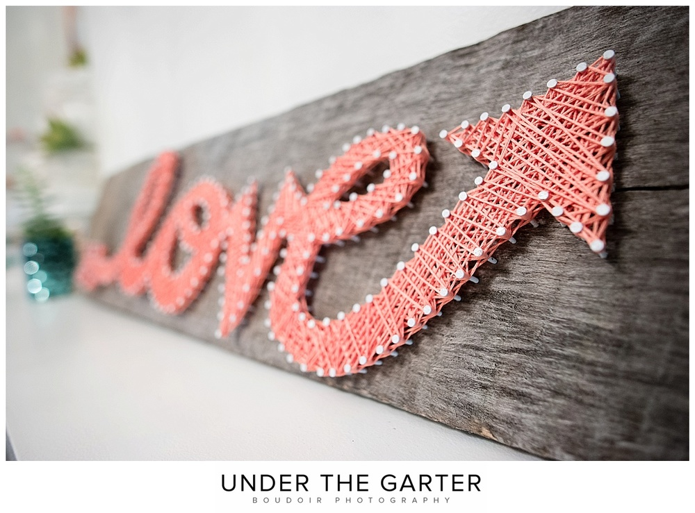 boudoir photography denver string art wedding.jpg