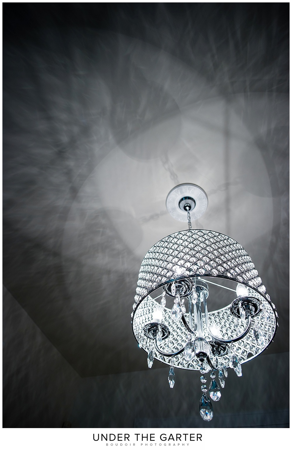 boudoir photography denver chandelier.jpg