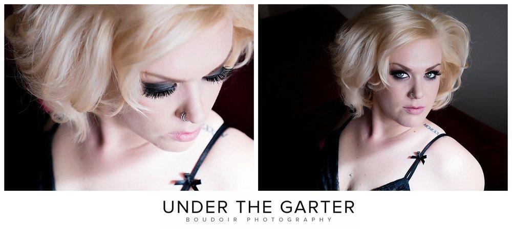 boudoir photography denver smoky eye detail.jpg