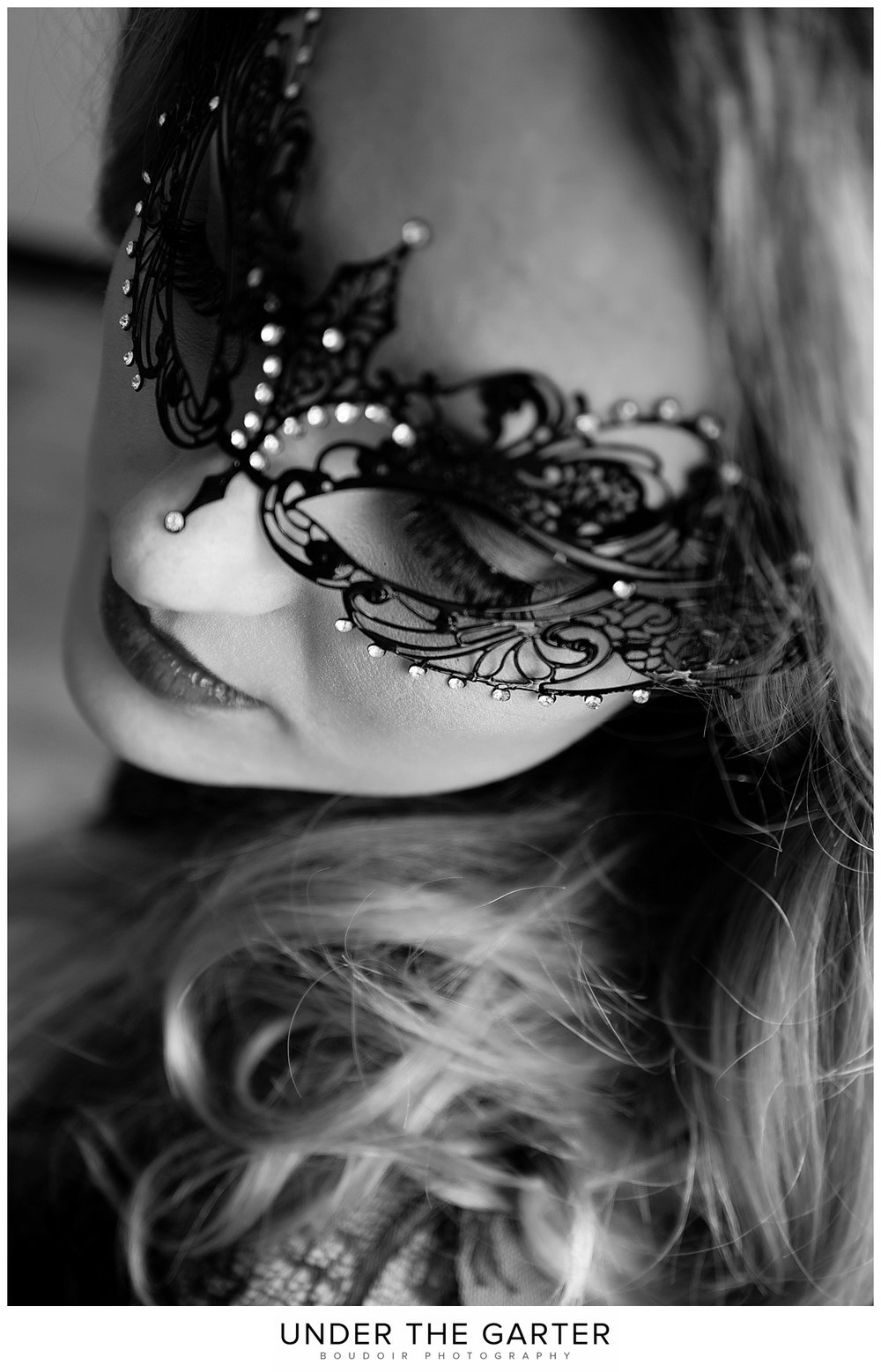 boudoir photography denver lace mask moody.jpg