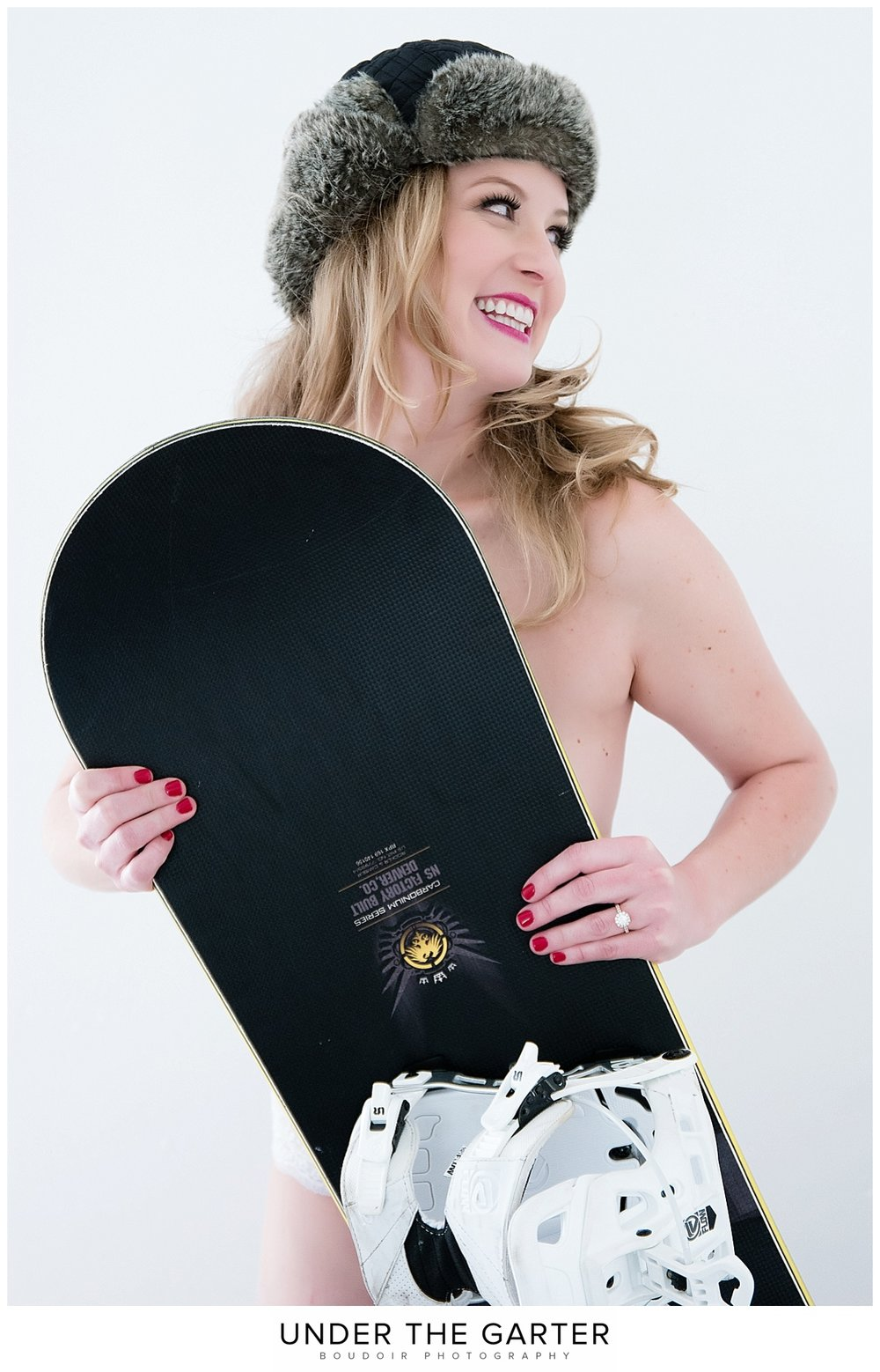 boudoir photography denver snowboard smile.jpg