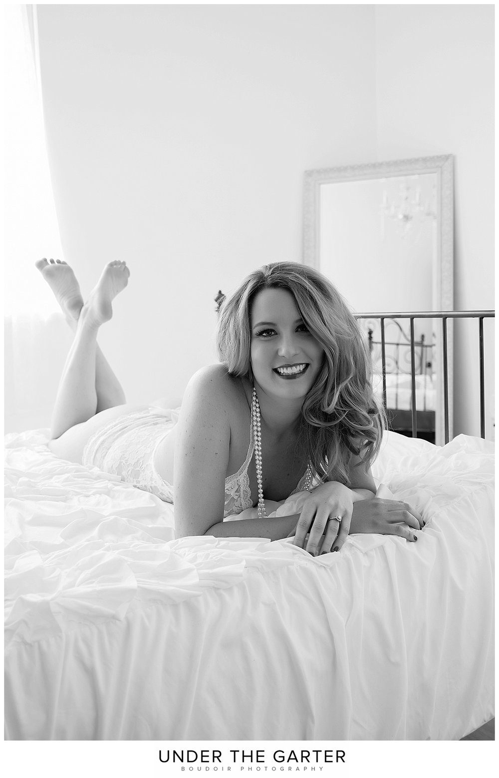 boudoir photography denver bridal boudoir smile.jpg