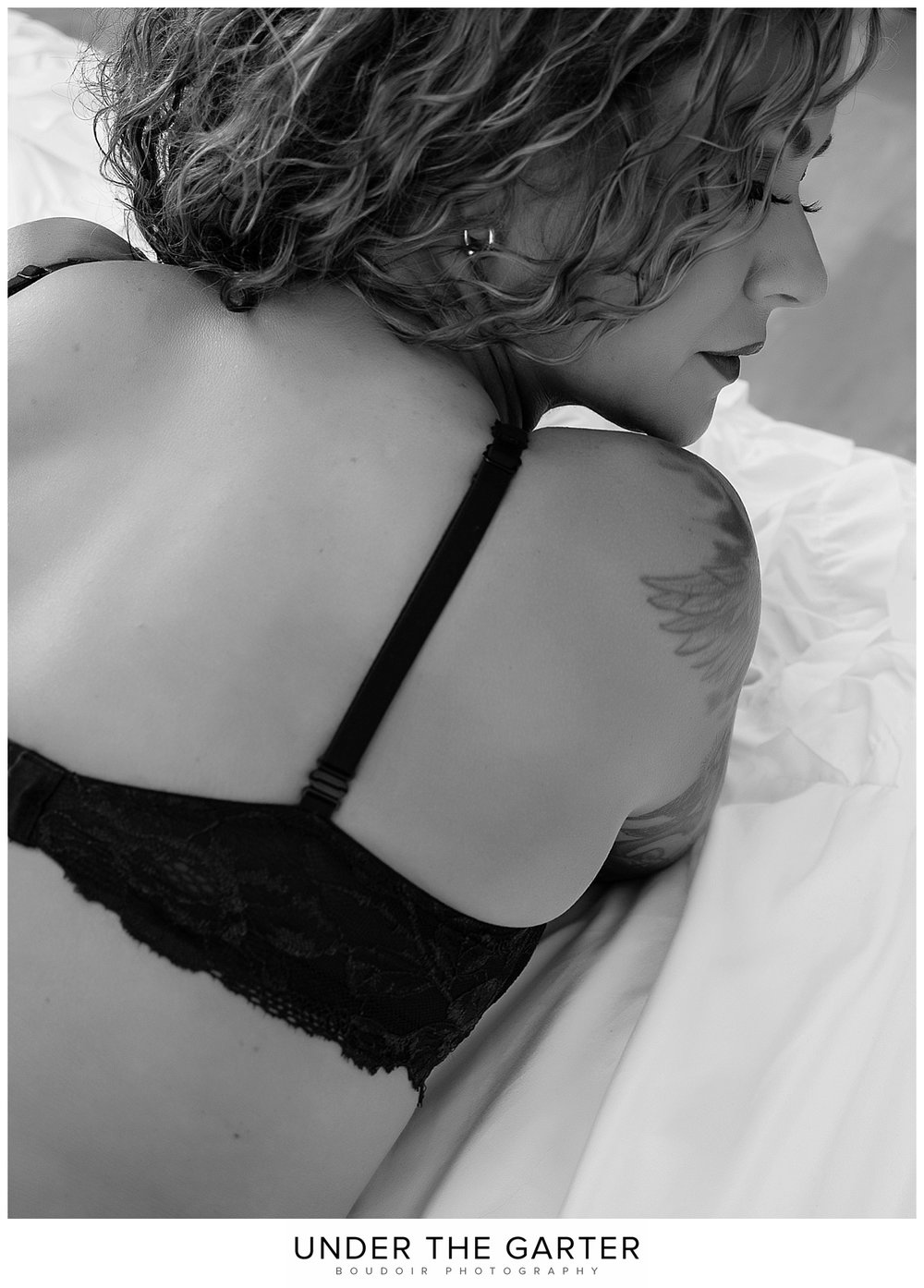 boudoir photography denver over the shoulder.jpg