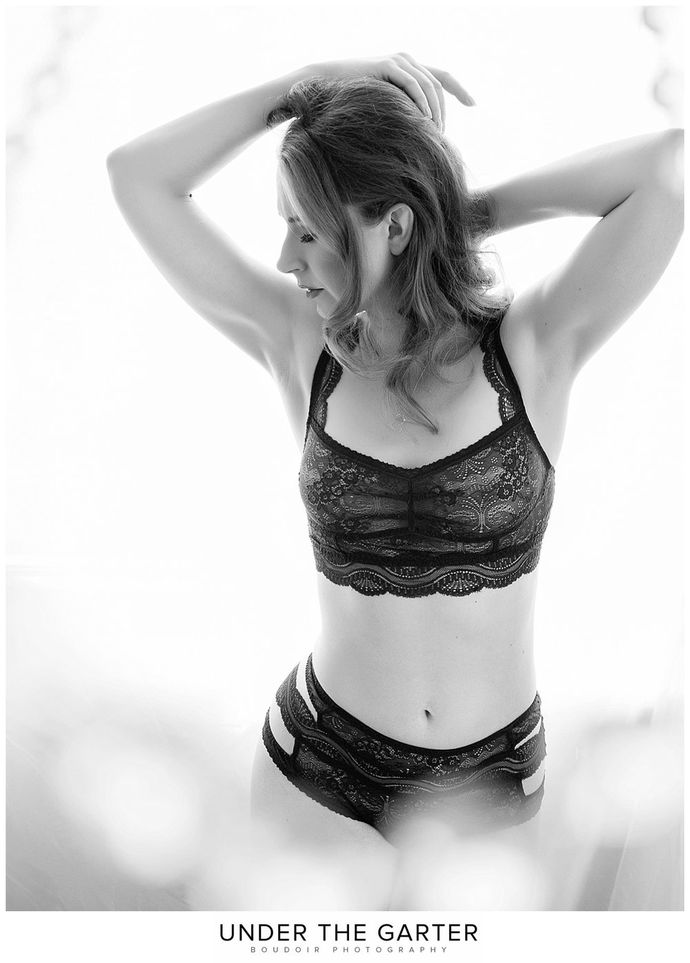 boudoir photography denver lace lingerie.jpg
