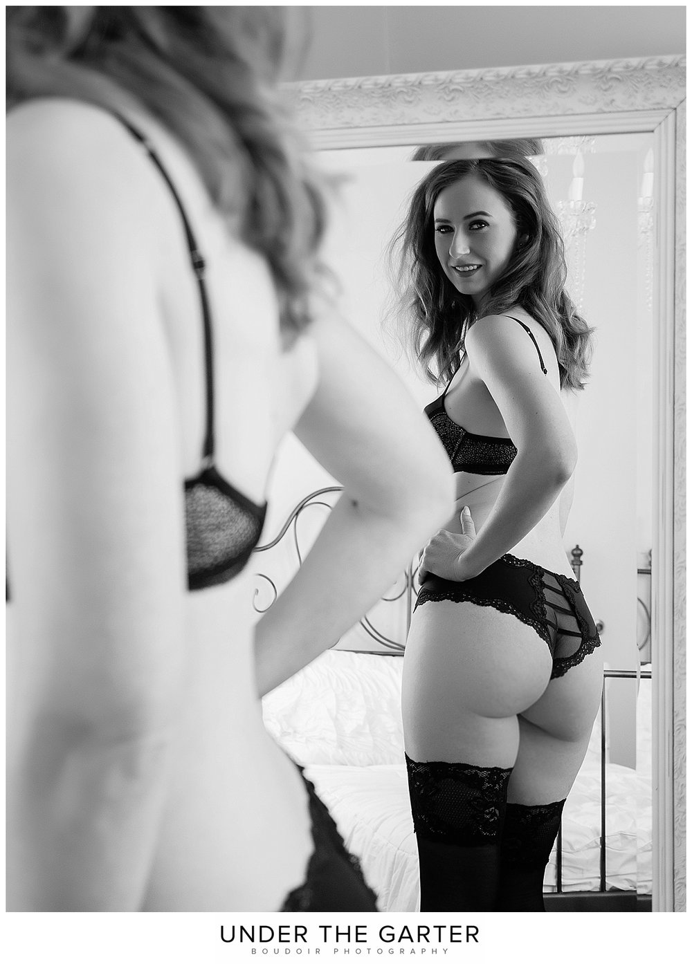 boudoir photography denver smile tushie tuesday.jpg