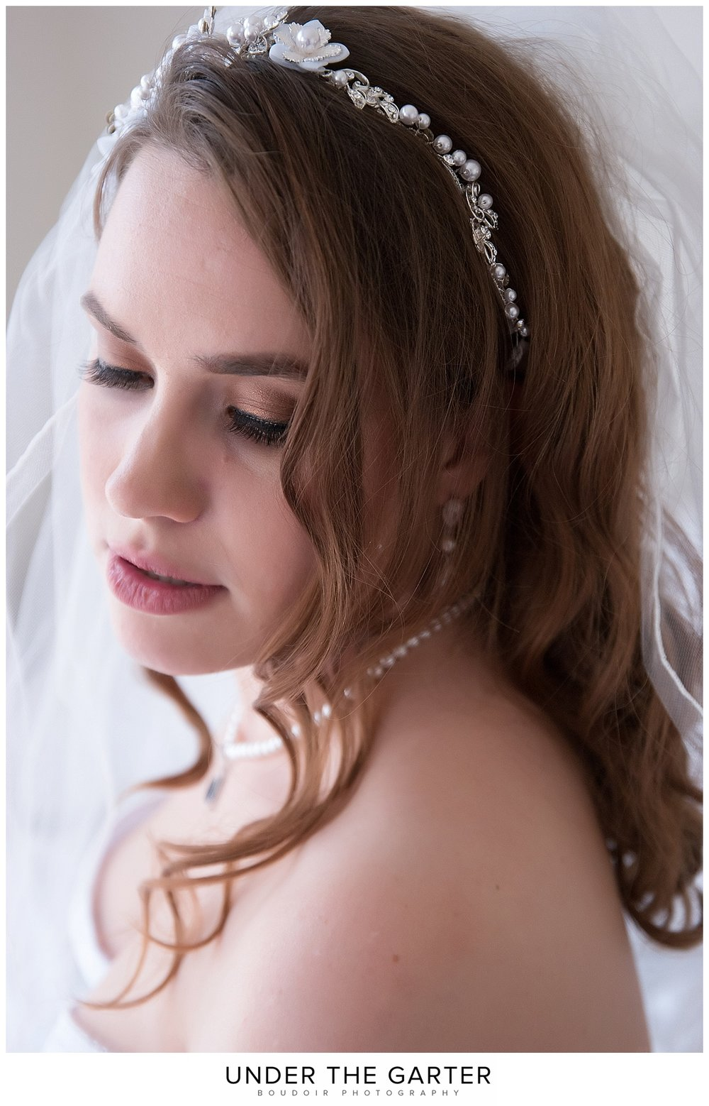 boudoir photography denver bridal makeup detail.jpg