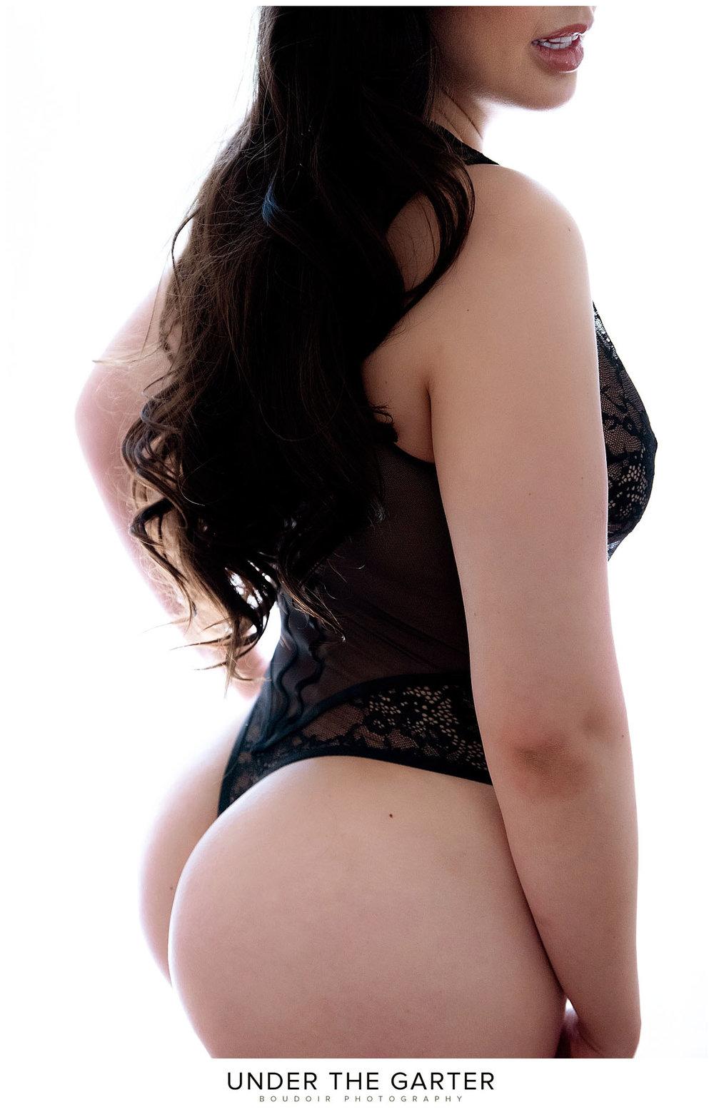denver boudoir photography tushie tuesday bodysuit.jpg
