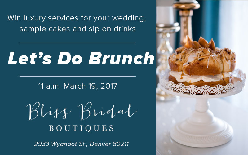 brunch open house boudoir photography denver.jpg