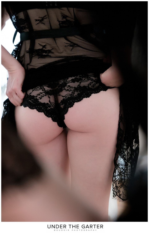 boudoir photography denver tushie tuesday.jpg