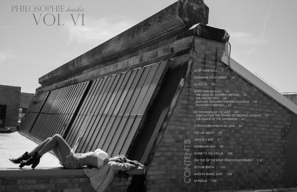 boudoir photography denver outdoor industrial.jpg