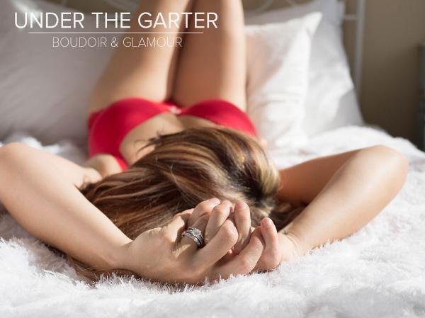 wedding ring red lingerie boudoir photography denver.jpg