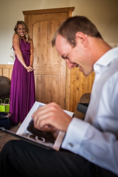 Wedding photography by Kent Meireis Photography. http://kentmeireisphotography.com/