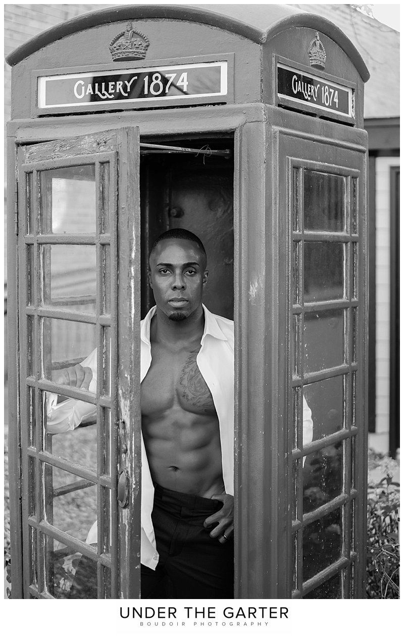 denver-male-boudoir-dudoir-phonebooth.jpg