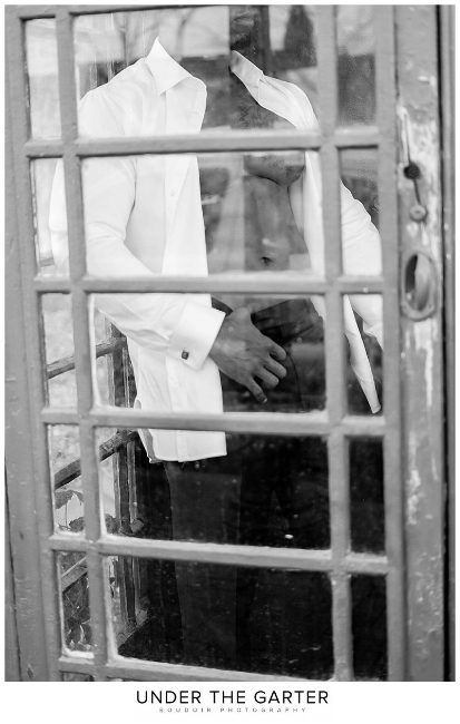male-boudoir-denver-phonebooth.jpg