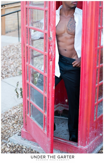 male-boudoir-phonebooth-denver.jpg
