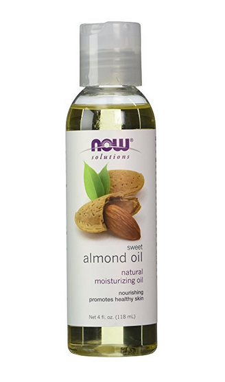 sweet-almond-oil.jpg