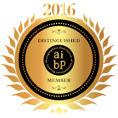 AIBP_member_badge_2016_gold.png