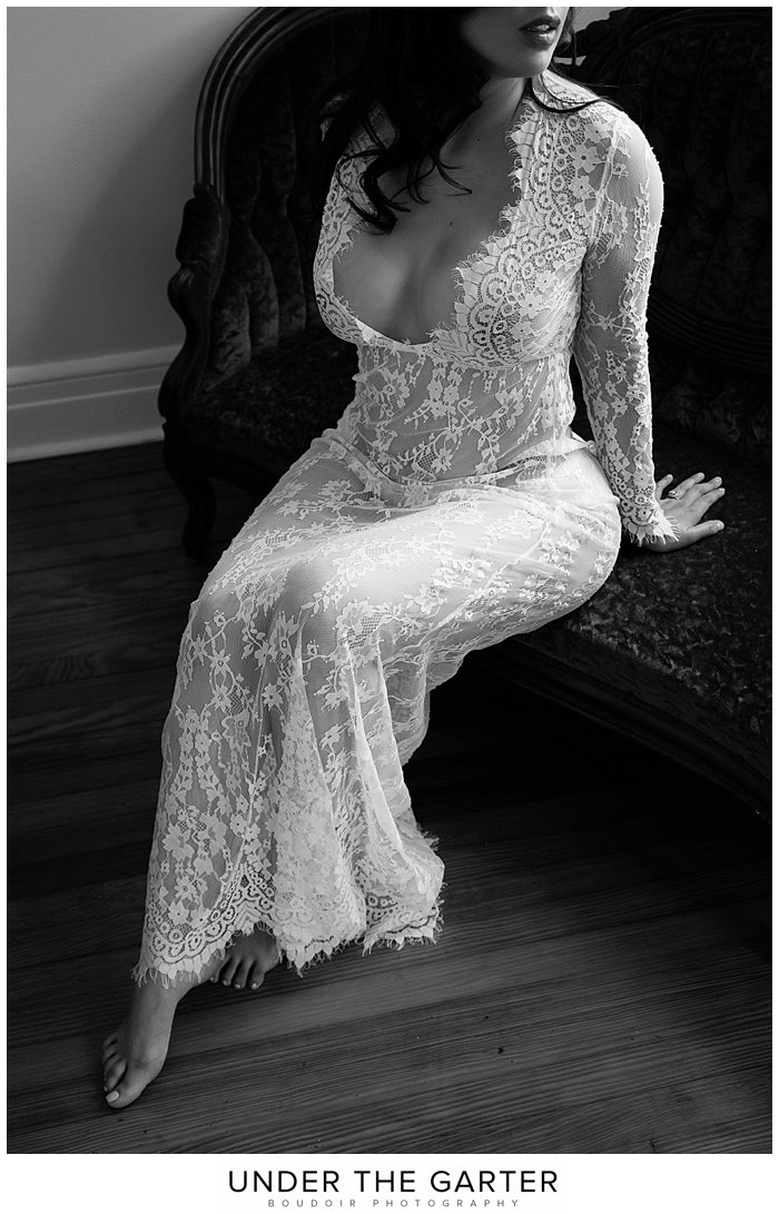 boudoir photography denver lace dress.jpg