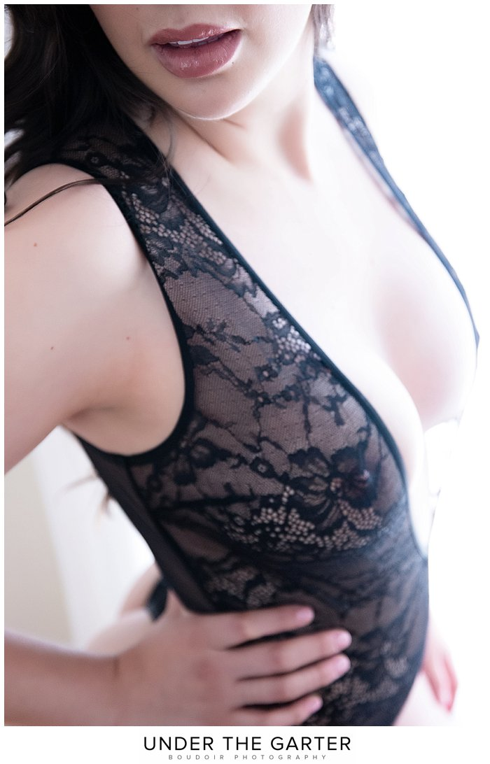 boudoir photography denver black lace bodysuit.jpg