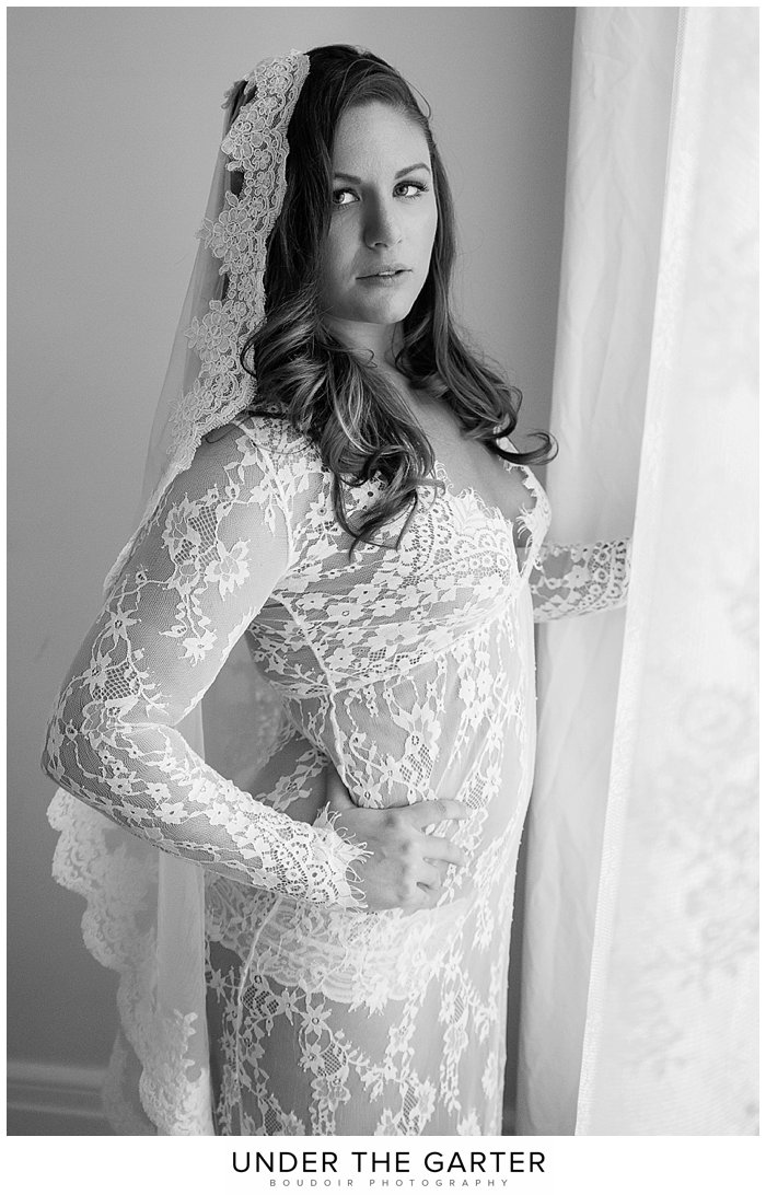 boudoir photography denver bridal veil lace.jpg