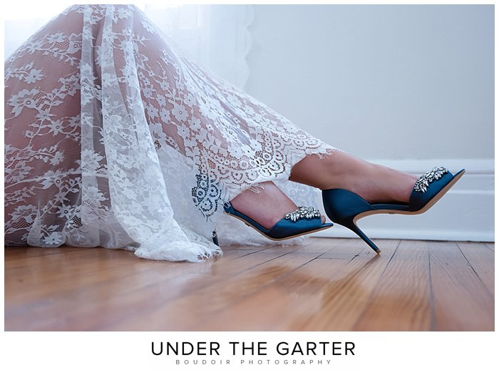boudoir photography denver wedding heels.jpg