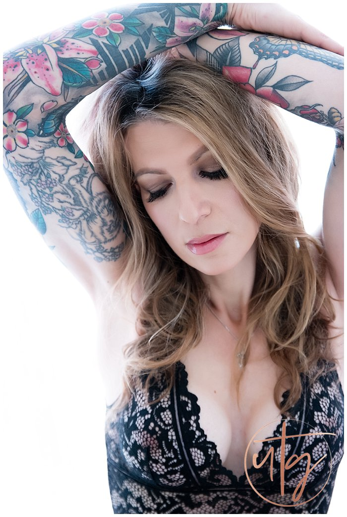boudoir photography denver trans woman tattoos.jpg