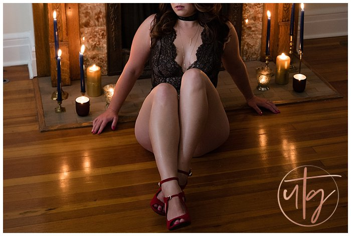 boudoir photography denver fireplace.jpg