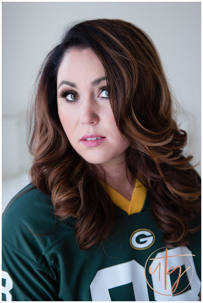 boudoir photography denver football jersey portrait.jpg