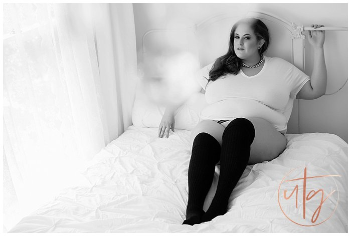 boudoir photography denver curvy plus size sultry.jpg