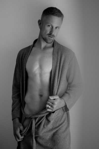 Male Boudoir Man in Open Robe.jpg
