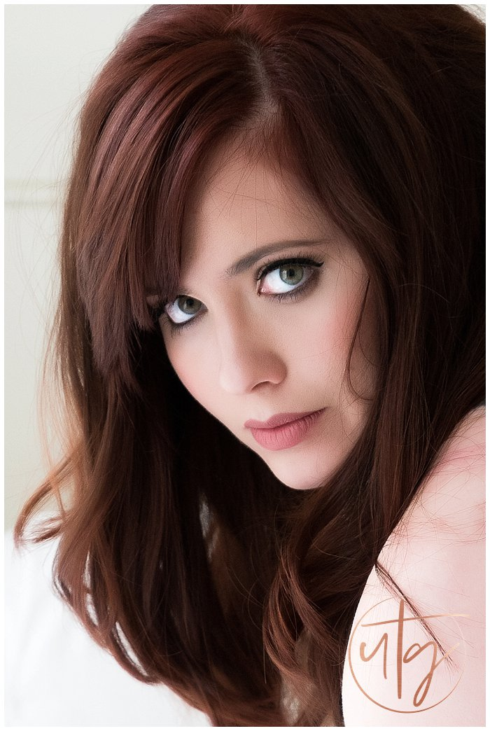 boudoir photography denver redhead portrait.jpg