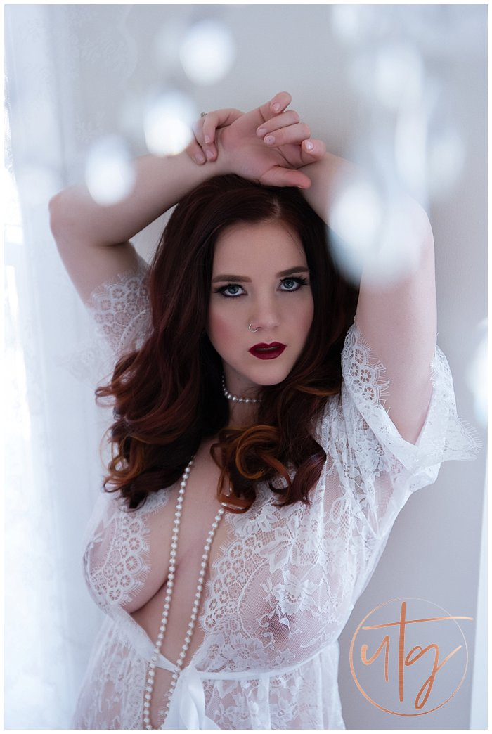 boudoir photography denver lace  bridal.jpg