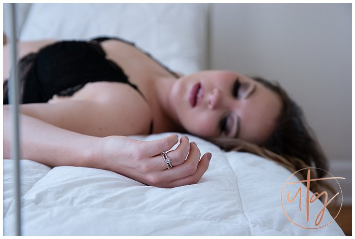 boudoir photography denver rose gold wedding ring.jpg