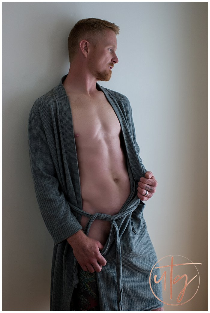 dudoir photography denver sexy robe.jpg