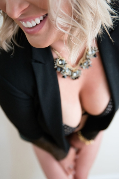 Jewels and Jacket Boudoir Photo Denver.jpg