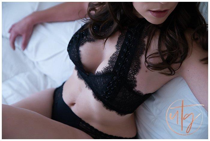 boudoir photography denver lingerie detail.jpg