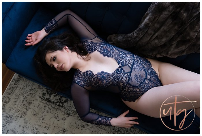 boudoir photography denver blue lace victoria secret.jpg