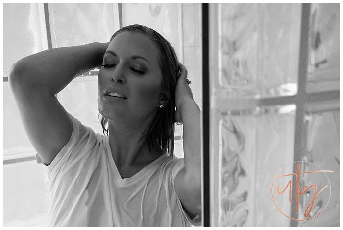 boudoir photography denver shower wet tshirt.jpg