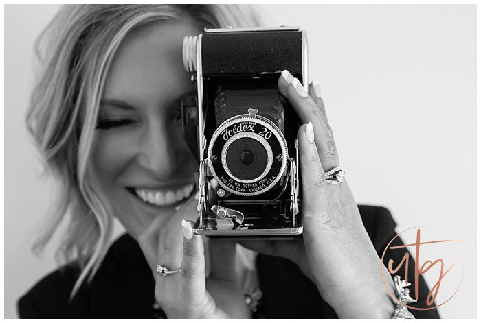 boudoir photography denver vintage foldex camera.jpg